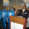 Somalis rally to support candidate for homeland president