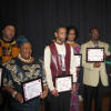 Onumba Communications receives community award