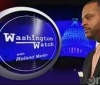 Onumba.com, Roland Martin to be at Black legislator's luncheon at Statehouse