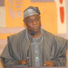 Obasanjo speaks out for his tovarish, but he is wrong