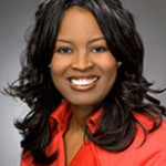 Ohio House Representative Alicia Reece (D-Cincinnati)